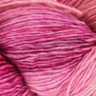 Malabrigo - Mechita #57 English Rose