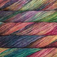 Malabrigo - Mechita #866 Arco Iris