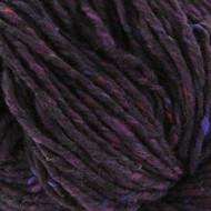 Debbie Bliss -Donegal Luxury Tweed Chunky #19