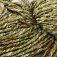Debbie Bliss -Donegal Luxury Tweed Chunky #13