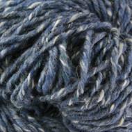 Debbie Bliss -Donegal Luxury Tweed Chunky #22