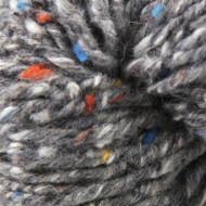 Debbie Bliss -Donegal Luxury Tweed Chunky #26
