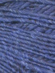 Louisa Harding - Esquel - Electric Blue 07