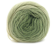Trendsetter Yarn - Merino Eclipse - Shades of Olive 5006