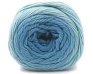 Trendsetter Yarn - Merino Eclipse - Shades of Turquoise 5007