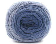 Trendsetter Yarn - Merino Eclipse - Shades of Denim 5008