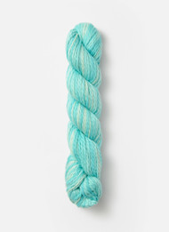 Blue Sky Fibers - Organic Multi Cotton - Slushie #6803