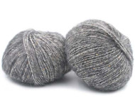 Trendsetter Yarn - Icon - Grey #102