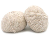 Trendsetter Yarn - Icon - Cream #105