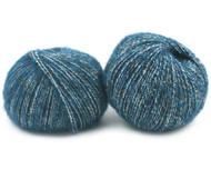 Trendsetter Yarn - Icon - Teal #115