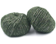 Trendsetter Yarn - Icon - Olive #116