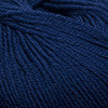 Cascade - 220 Superwash - In the Navy #885
