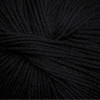 Cascade - 220 Superwash - Black #815