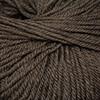 Cascade - 220 Superwash - Walnut Heather #862