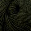 Cascade - 220 Superwash - Olive Heather #865
