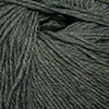 Cascade - 220 Superwash - Smoke Heather #860