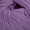 Cascade - 220 Superwash - Light Iris #842