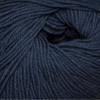 Cascade - 220 Superwash - Colonial Blue Heather #904