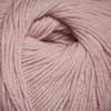 Cascade - 220 Superwash - Soft Pink #902