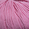 Cascade - 220 Superwash - Pink Rose 835