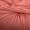 Cascade - 220 Superwash - Coral #827