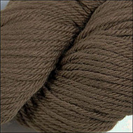 Cascade - 220 Superwash - Mocha #818