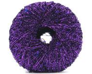 Trendsetter Yarn - Luna - Grape