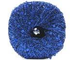 Trendsetter Yarn - Luna - Royal