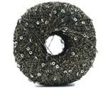Trendsetter Yarn - Luna - Brass