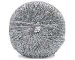 Trendsetter Yarn - Luna - Silver