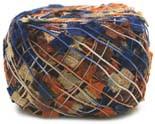 Trendsetter Yarn - Flora - Harvest Moon #11