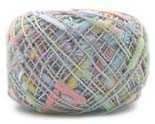 Trendsetter Yarn - Charm - Pastel #312
