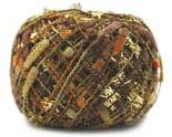 Trendsetter Yarn - Charming - Rust/Earth/Gold #104G