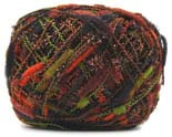 Trendsetter Yarn - Charming - Spanish Harlem Browns #50