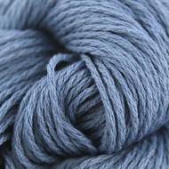 Classic Elite Yarns -Provence -Blue Slate  #2648