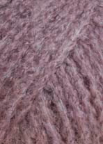 Lang Cashmere Light - Mauve #48