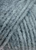 Lang Cashmere Light - Silver Grey #03