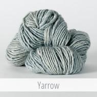 The Fibre Company - Terra Yarrow