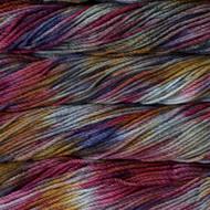 Malabrigo - Chunky #153 Involvidable