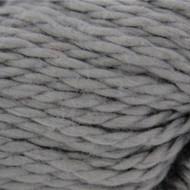 Blue Sky Fibers - Organic Cotton Worsted - Ash #643