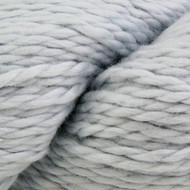 Blue Sky Fibers - Organic Cotton Worsted - Sky #616