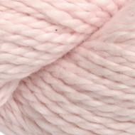 Blue Sky Fibers - Organic Cotton Worsted -Shell #606