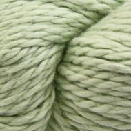 Blue Sky Fibers - Organic Cotton Worsted -Honeydew #602