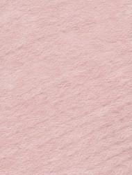 Juniper Moon Farm - Beatrix #02 Rose