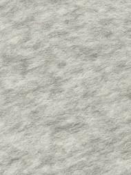 Juniper Moon Farm - Beatrix #05 Marble