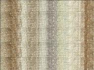 Noro - Silk Garden Sock Yarn #269