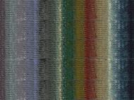 Noro - Taiyo Sock Yarn #25