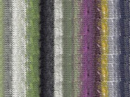 Noro - Taiyo Sock Yarn #30