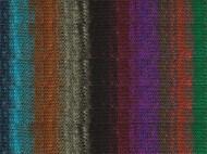 Noro - Taiyo Sock Yarn #5