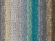 Noro - Taiyo Sock Yarn #8